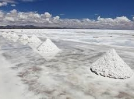 Is Canada About To Transform The Lithium Market?