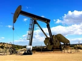 Is U.S. Shale Circling The Drain?