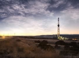 Top U.S. Gas Producer Looks To Ditch Major Shale Assets