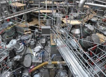 Germany Hails Landmark Achievement In Fusion Energy