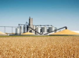 Why The Midwest Should Protect The Ethanol Market