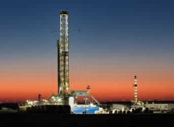 Creditors Pulling The Rug From Under U.S. Shale Sector