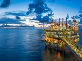 It's Time To Get Back Into Natural Gas