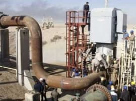Sudan To Gain Influence Over South Sudan In Oil Deal