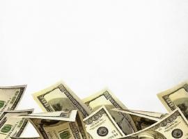 Oil Companies Lose $1 Trillion As Prices Crash