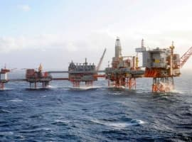 Norway Desperately Needs Large Oil Discoveries