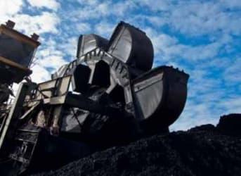 European Oil Companies Throw Coal Under The Bus