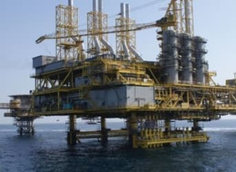 EIA Oil Production Numbers Show Global Slowdown