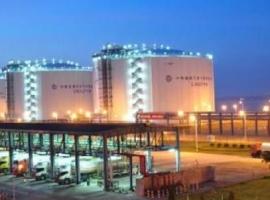 Saudi Arabia Boosts Oil Supply To Asia As Iran Sanctions Return