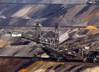 Coal Is Doomed Even If It Wins Against EPA In Courts