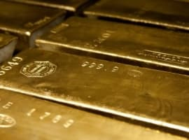 Weak Indian Demand May Soon Impact Gold Prices