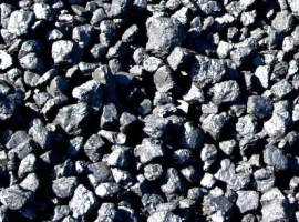 Coal To Liquid Fuel Could Become Much Cheaper