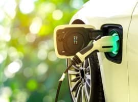3 Game Changing Electric Vehicle Technologies