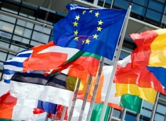 EU Weakens Climate Deal To Keep UK, Poland On Board