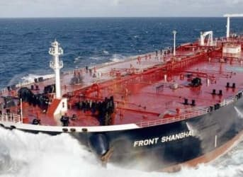 Uncertainty About Asian Markets Keeps Oil Prices Down