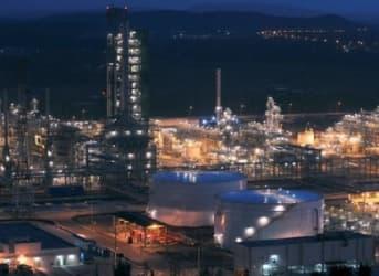 This Week In Energy: Iranian Media Calls For Saudi Oil Boycott