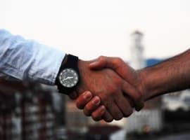 Chevron To Buy Anadarko In $33B Deal