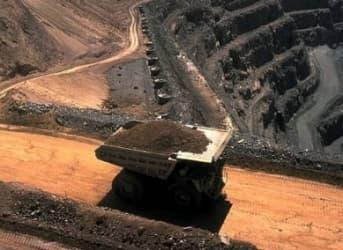 U.S. Senator Calls For Suspension Of Coal Leases