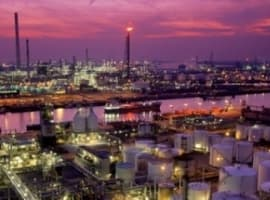 $70 Oil Cripples European Refiners