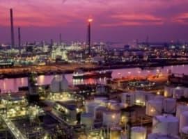 $70 Oil Cripples European Refiners