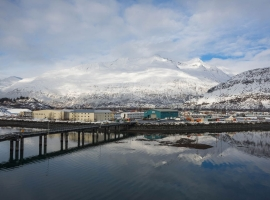 Is This The End Of Alaska's LNG Ambitions?