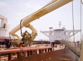 Libya's Oil Production Ramps Up After Ports Reopen