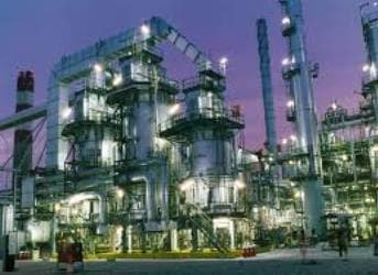 Korean Firm Wins $6bn Iraq Refinery Contract