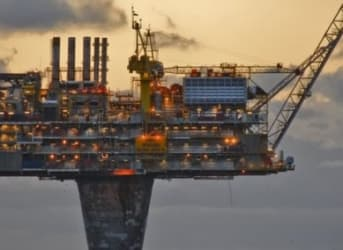 """British Oil Industry On The Verge Of """"Collapse"""""""