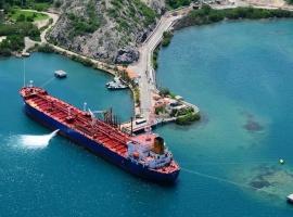 Maduro Asks OPEC For Help As U.S. Sanctions Bite
