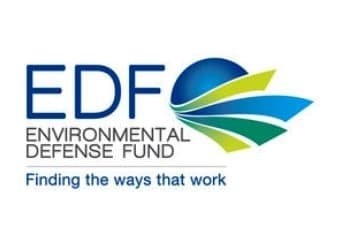 Opportunities Abound in the Smart Power Sector – Interview with EDF