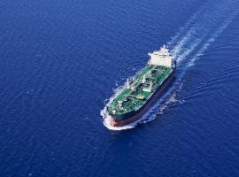 This Landmark LNG Deal Will Change Energy Geopolitics Forever