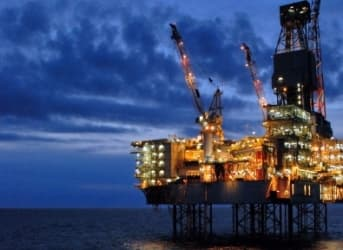 Statoil: Too Early To Write Off Barents Sea For Energy