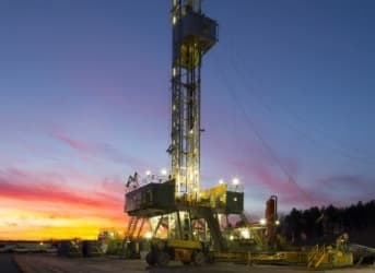 Is Natural Gas As Clean As We Think?   OilPrice com