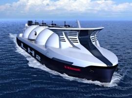 Can Hydrogen Solve Japan's Energy Problem?