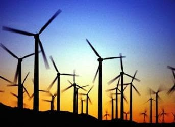 Five Unlikely Energy Surprises for 2013