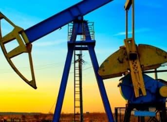 Global Drilling Slowdown On The Way