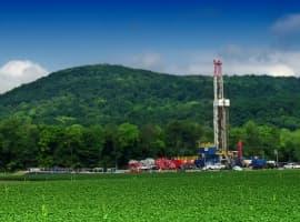 The Bakken Oil Boom Is Facing A New Bottleneck