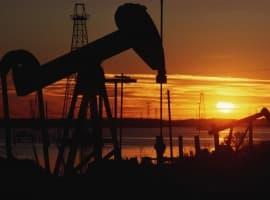 Oil Price Correction Unlikely To Harm European Majors