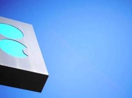 Saudi-Iran Proxy War Threatens OPEC Deal