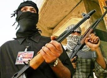 $12M Bounty Hunt for al-Qaeda in Iran