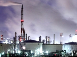 Sanctions Cut Off Venezuelan Crude Supply To U.S. Refiners