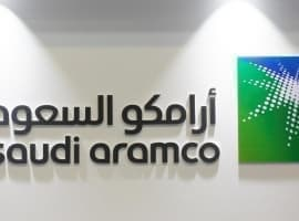 Aramco Reveals Its Valuation