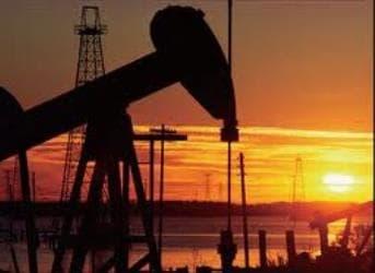 Surprising Facts About U.S. Energy Consumption