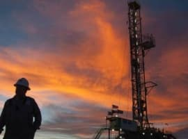 Soaring Permian Output To Cap Oil Rally