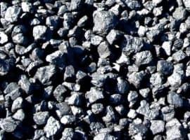 Federal Regulators Deal Huge Blow To The Coal Industry