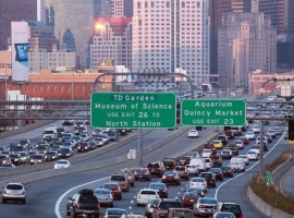 The U.S. States Looking To Reshape Transport Regulation