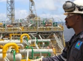 Ghana Doubles Energy Revenue With Increased Oil Production