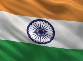 India Looks To Double Its Natural Gas Usage