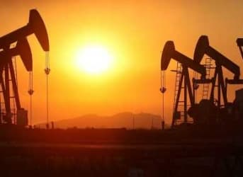 """How cheap is """"cheap"""" oil?"""