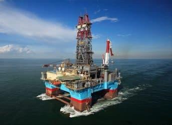 Geopolitical Turmoil Takes its Toll on ExxonMobil